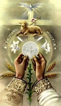 [Image: Corpus-Christi.jpg]