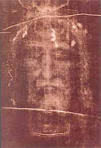 Feast of the Holy Face of Jesus Tuesday before Ash Wednesday