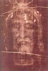 [Image: Holy-Face.jpg]