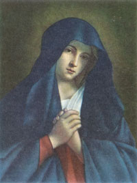 [Image: Our-Lady-of-Sorrows.jpg]